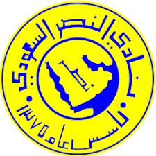 Al-Nassr Football Club