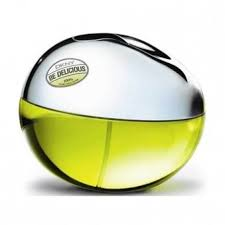 <b>DKNY Women's</b> Perfume & Fragrance | Cheap <b>DKNY</b> Perfume | TJ ...