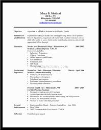 copies of resumes for sample customer service resume copies of resumes for resume printing fedex office resume elementary school teacher instructor