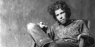<b>Tom Waits</b> - Music on Google Play