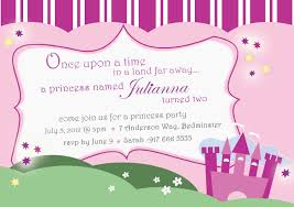 doc princess party invitation template  outstanding princess party invitation template further princess party invitation template