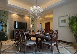 Traditional Dining Room Sets Traditional Dining Rooms Archives Modern Home Design Ideas