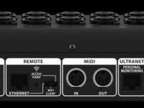 <b>behringer цифровые</b> микшерные пульты - Купить акустическую ...