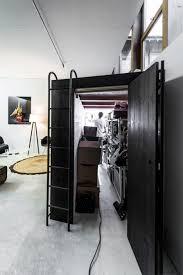 living cube studio apartment storage furniture 5 apartment studio furniture