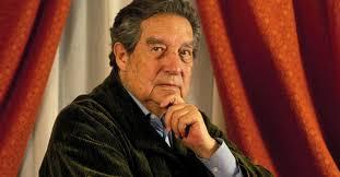 Xavier Reyes Matheus - Paz y el imposible liberal latinoamericano - Chic - octavio-paz-suple-2