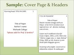 Essay Apa Format Template Apa Format Essay Apa Format Template Brefash  Essay Apa Format Template Apa Format Essay Apa Format Template Brefash