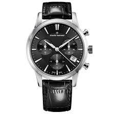 Купить <b>часы Claude Bernard 10231</b>-<b>3NIN</b> Classic в Москве, Спб ...