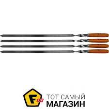 ᐈ <b>Шампура</b> — ОТ 56 ДО <b>70 СМ</b> — купить — цена от 21 грн — F.ua