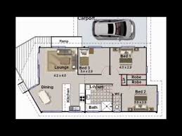 Small Bedroom Bungalow House Plans   Small Bedroom Bath    Small Bedroom Bungalow House Plans   Small Bedroom Bath House Plans