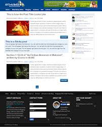 most advanced seo optimized atb responsive blogger template most advanced atb responsive blogger template