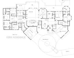 Single Story Homes Single Story Luxury House Plans  one story    Single Story Homes Single Story Luxury House Plans