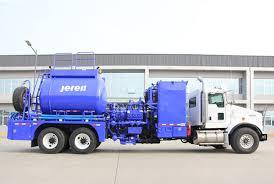 <b>Hot</b> Oil <b>Unit</b> | American Jereh