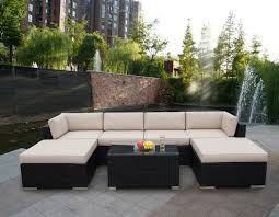 garden furniture patio uamp: cheap  cheap patio furniture sets under