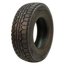 <b>Nokian Rotiiva AT</b> Light Truck Tire | Simpletire