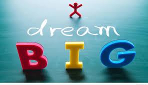 business quotes success key big dreams success key