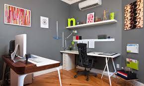 setting up the perfect home office mygubbi af home office