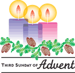 Third Sunday in Advent @ First Congregational Church   Westfield   Massachusetts   United States