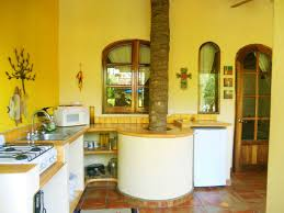 yellow kitchen paint scheme shaped cabinet also l good traditional yellow kitchen with l shaped ca