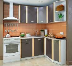 <b>Кухонный гарнитур Бланка</b> СТЛ.122.00 <b>правый</b> Венге