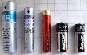 A23 battery - Wikipedia