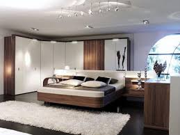 bedroom furniture design ideas for interior decoration of your home furniture ideas with glamours design ideas 6 bedroom furniture ideas pictures