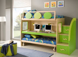 Beautiful Kids Bedroom Designs For Boys Room Ideas Small Spaces Boy Rooms Child And Concept Design