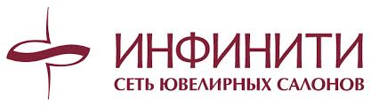 Купить женские и мужские <b>часы</b> в Великом Новгороде ...