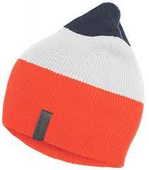 <b>Norrona</b> - Вязаная <b>шапка 29 Striped</b> Mid Weight Beanie – заказать ...