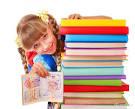 бесплатный мастер класс по валянию для детей 6 лет