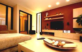 room budget decorating ideas: apartment living room decorating ideas on a budget small design brown modern and stylish furniture arrangement