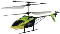<b>Syma</b> S39 – купить радиоуправляемый <b>вертолет</b>, сравнение цен ...