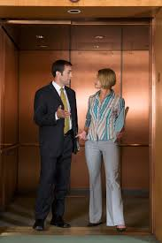 the elevator pitch how to sell anything in 30 seconds flat elevator speech