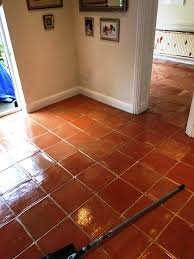 Terracotta Kitchen Floor Tiles South Middlesex Tile Doctor Your Local Tile Stone And Grout