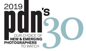 <b>HD</b> Video & <b>360</b>-<b>Degree</b> Cameras | Reviews for <b>4K</b> Video Cameras ...