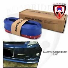 XM Car and Truck Body Kits | eBay