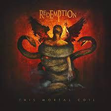 <b>Redemption - This Mortal</b> Coil (2CD) - Amazon.com Music