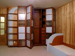 Modern Cupboards For Bedrooms Bedroom Wooden Bedroom Wardrobe Design Closet Modern New 2017