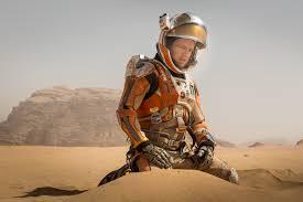 Resultado de imagem para Perdido Em Marte