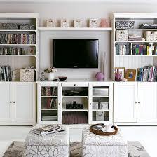 living room design ideas small spaces living room living room living room ideas for small spaces small desig