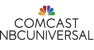 comcast nbcuniversal  nbcuniversal careers nbcuniversal