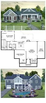 Decemberhouse plans   rental suite in basement