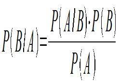 http://www.segundoperez.es/Selectividad/ccssii/10_Probabilidad.htm