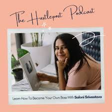 The HustlePost Podcast