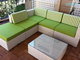 throughout patio furniture outdoor furniture cushions bahddvrlistscom throughout patio furniture cushions the most amazing patio furniture cushions amazing patio furniture home