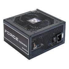 <b>Блок питания Chieftec</b> PSU Force 750 Вт (<b>CPS</b>-<b>750S</b>) – выгодная ...