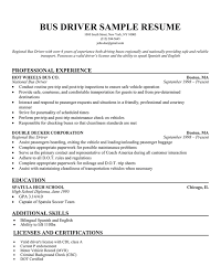 truck driver resume sample resume companion cdl driver resume dump dump truck driver job description