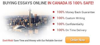 buy essays online canada  custom essay writing services in canada buy essays online