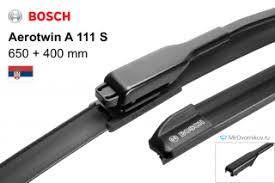 <b>Bosch Aerotwin</b> - купить <b>щетки стеклоочистителя</b> Бош Аэротвин в ...