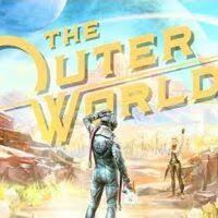 <b>The Outer Worlds</b> Wiki | Fandom