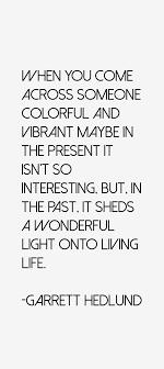 garrett-hedlund-quotes-6916.png via Relatably.com